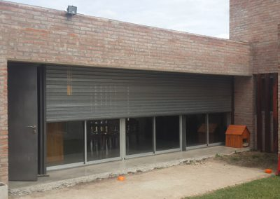 Cortinas metalicas 3