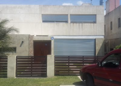 Cortinas metalicas 4